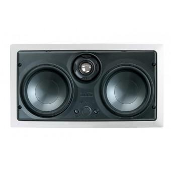 Niles Audio HDLCR High Definition Left, Center, Right Channel In-Wall / In-Ceiling Speaker (Each)