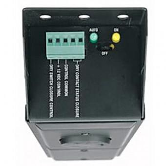 Middle Atlantic Products RLM30-L530-1 30A Stand Alone Power Module